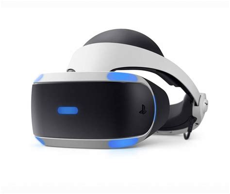 PS5 will improve the PlayStation VR experience, Sony