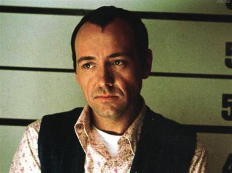 Kevin Spacey Accused of Attempted Rape of 15-Year-Old