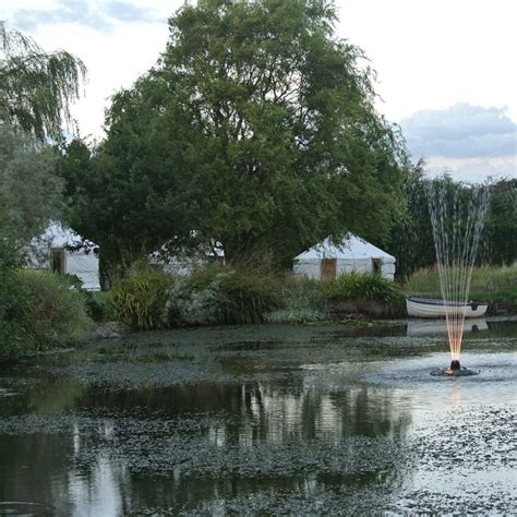 Suffolk Retreats self catering cottage for hen parties in