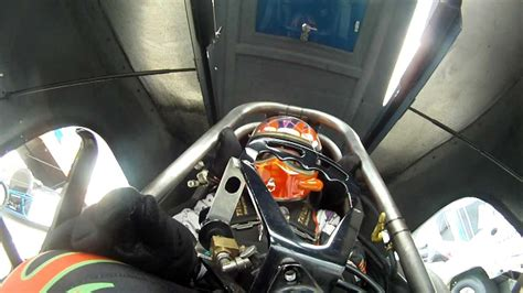 Top Fuel Funny Car on Board - YouTube