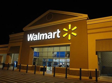 Walmart Black Friday sales begin early with discounts on