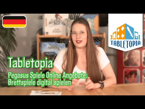 Save 50% on Tabletopia on Steam