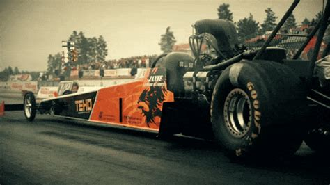 Dragster GIFs - Find & Share on GIPHY
