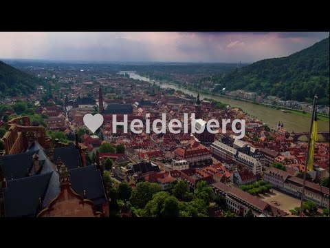 Bamberg Travel Cost - Average Price of a Vacation to