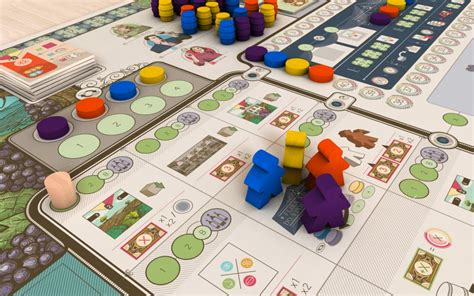 """Vital Lacerda: """"Tabletopia changed the way I'm working in"""