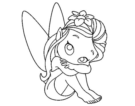 1000+ images about Fairies/mermaids/mythical creatures on