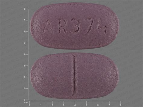 Colcrys (Colchicine Tablets): Side Effects, Interactions